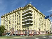 Квартиры,  Москва Октябрьская, цена 34 000 000 рублей, Фото