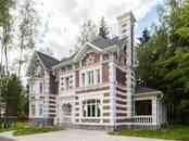 Дома, хозяйства,  Московская область Химки, цена 83 000 000 рублей, Фото