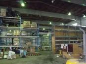 Офисы,  Московская область Красногорск, цена 250 000 рублей/мес., Фото