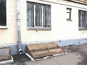 Другое,  Москва Спортивная, цена 160 000 рублей/мес., Фото