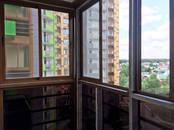 Квартиры,  Московская область Одинцово, цена 6 300 000 рублей, Фото