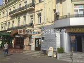 Здания и комплексы,  Москва Белорусская, цена 137 000 000 рублей, Фото