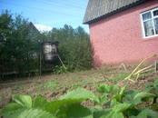 Дачи и огороды,  Московская область Коломенский район, цена 850 000 рублей, Фото