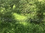 Земля и участки,  Московская область Рублево-Успенское ш., цена 3 600 000 рублей, Фото