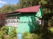 Дачи и огороды,  Московская область Ленинградское ш., цена 1 650 000 рублей, Фото