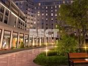 Квартиры,  Москва Авиамоторная, цена 8 881 000 рублей, Фото