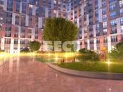 Квартиры,  Москва Тульская, цена 13 950 000 рублей, Фото