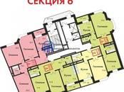 Квартиры,  Московская область Котельники, цена 7 350 000 рублей, Фото