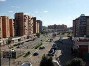 Квартиры,  Московская область Дубна, цена 8 900 000 рублей, Фото