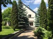 Дома, хозяйства,  Тульскаяобласть Тула, цена 9 800 000 рублей, Фото