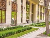 Квартиры,  Москва Фрунзенская, цена 155 994 066 рублей, Фото