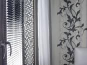 Квартиры,  Самарская область Самара, цена 3 000 рублей/день, Фото