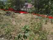 Земля и участки,  Краснодарский край Геленджик, цена 4 800 000 рублей, Фото
