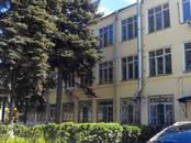 Офисы,  Москва Авиамоторная, цена 27 386 рублей/мес., Фото