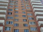 Квартиры,  Московская область Лобня, цена 2 490 000 рублей, Фото