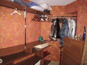 Квартиры,  Свердловскаяобласть Екатеринбург, цена 9 090 000 рублей, Фото