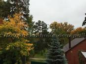 Дома, хозяйства,  Московская область Пушкино, цена 13 000 000 рублей, Фото