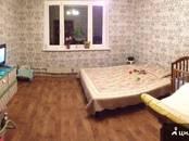Квартиры,  Москва Владыкино, цена 8 200 000 рублей, Фото