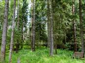 Дома, хозяйства,  Московская область Одинцовский район, цена 270 000 рублей/мес., Фото