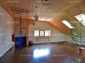 Дома, хозяйства,  Московская область Солнечногорский район, цена 49 900 000 рублей, Фото