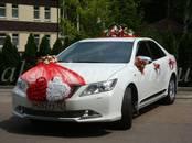 Аренда транспорта Для свадеб и торжеств, цена 700 р., Фото
