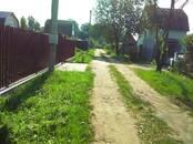 Земля и участки,  Московская область Дмитров, цена 600 000 рублей, Фото