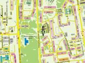 Квартиры,  Мурманская область Мурманск, цена 1 695 000 рублей, Фото