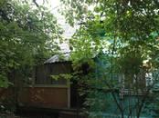 Дома, хозяйства,  Московская область Тучково, цена 1 650 000 рублей, Фото