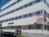 Офисы,  Москва Марьина роща, цена 324 000 рублей/мес., Фото