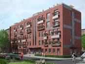 Квартиры,  Москва Петровско-Разумовская, цена 12 267 000 рублей, Фото