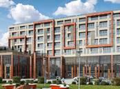Квартиры,  Москва Владыкино, цена 9 342 530 рублей, Фото