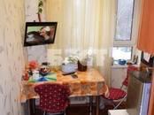 Квартиры,  Москва Царицыно, цена 11 500 000 рублей, Фото