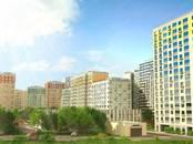 Квартиры,  Москва Киевская, цена 11 020 000 рублей, Фото