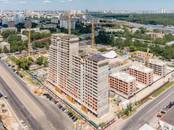 Квартиры,  Москва Шоссе Энтузиастов, цена 11 543 800 рублей, Фото