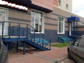 Другое,  Московская область Ивантеевка, цена 51 000 рублей/мес., Фото