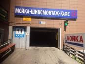 Другое,  Москва Тульская, цена 850 000 рублей/мес., Фото