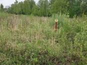 Земля и участки,  Тульскаяобласть Другое, цена 433 269 рублей, Фото