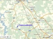 Земля и участки,  Московская область Солнечногорский район, цена 1 150 000 рублей, Фото
