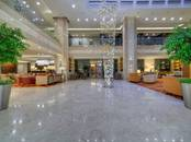 Квартиры,  Москва Смоленская, цена 914 760 000 рублей, Фото