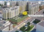 Здания и комплексы,  Санкт-Петербург Фрунзенская, цена 73 265 200 рублей, Фото