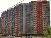 Офисы,  Москва Выхино, цена 20 000 000 рублей, Фото