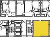 Квартиры,  Москва Шоссе Энтузиастов, цена 6 292 600 рублей, Фото