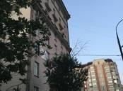 Квартиры,  Москва Беговая, цена 15 500 000 рублей, Фото