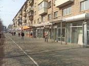 Магазины,  Тульскаяобласть Тула, цена 77 400 рублей/мес., Фото