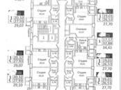 Квартиры,  Москва Филимонковское, цена 3 200 000 рублей, Фото