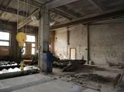 Производственные помещения,  Санкт-Петербург Другое, цена 50 000 000 рублей, Фото