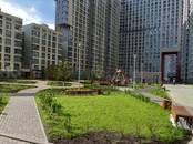 Квартиры,  Московская область Одинцово, цена 21 000 000 рублей, Фото