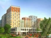 Квартиры,  Москва Саларьево, цена 8 332 300 рублей, Фото