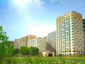 Квартиры,  Москва Саларьево, цена 7 381 700 рублей, Фото