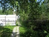 Дома, хозяйства,  Московская область Каширское ш., цена 7 600 000 рублей, Фото